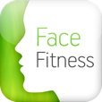 Face Fitness woman